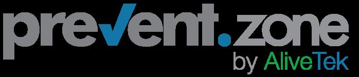 Logo of Prevent Zone High Point University
